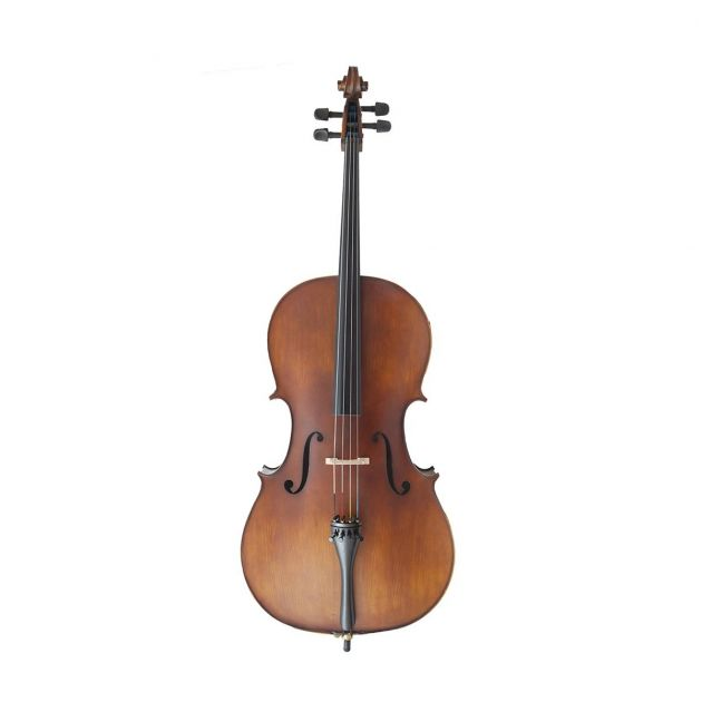 Violoncelo 3/4 GGCE 150 Alfa