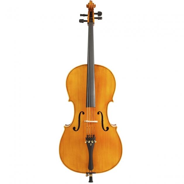Violoncelo 4/4 Alfa GGCE 800