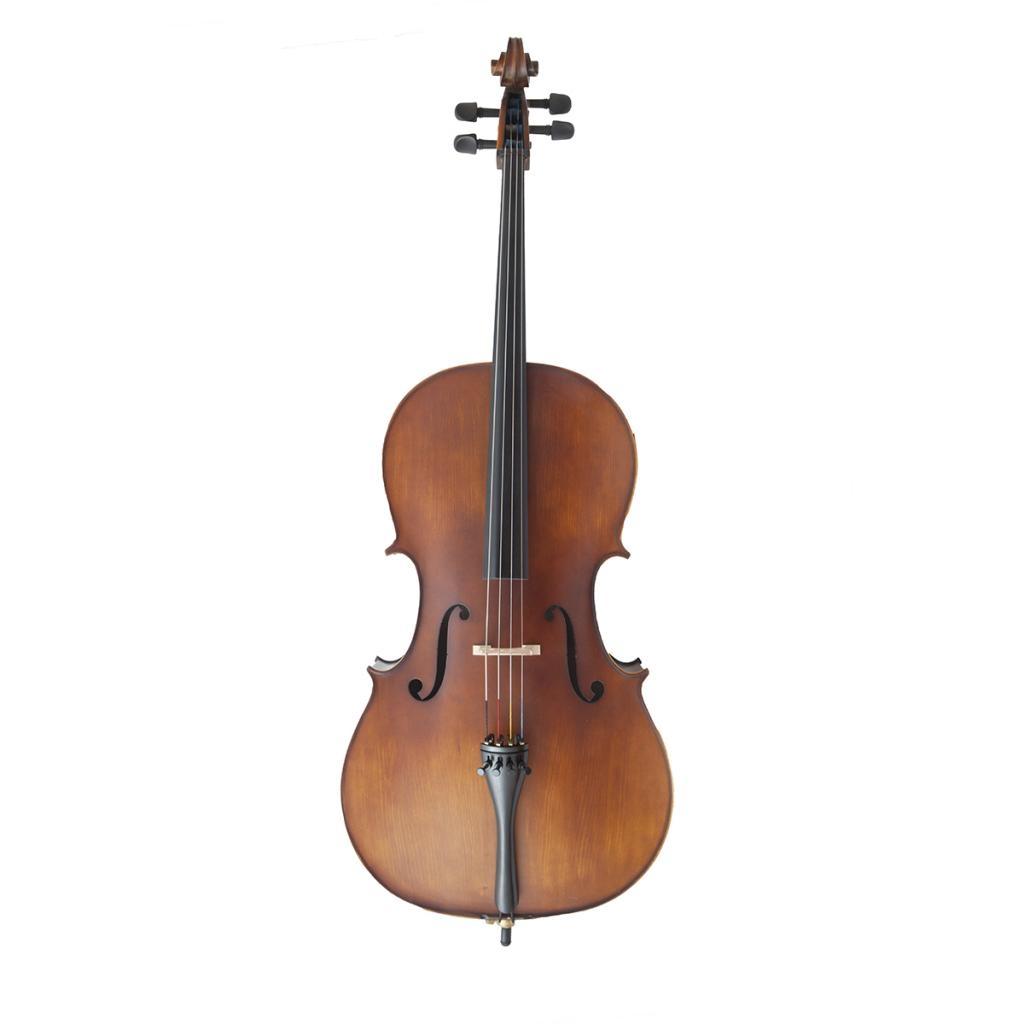 Violoncelo Alfa GGCE 150